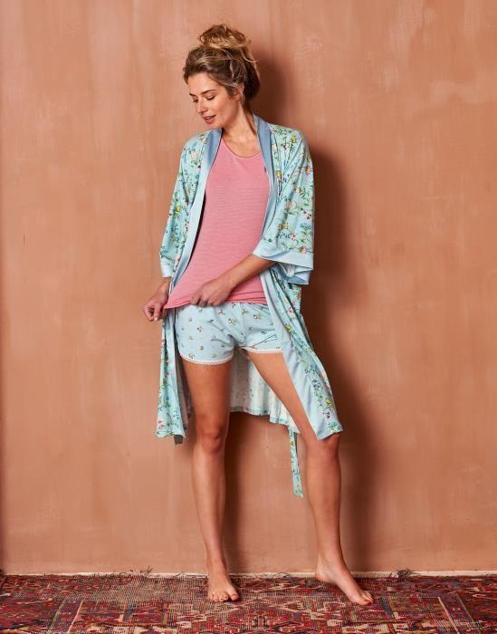 nelleke_la_majorelle_kimono_blue_260857_321_111_lr_s1_p